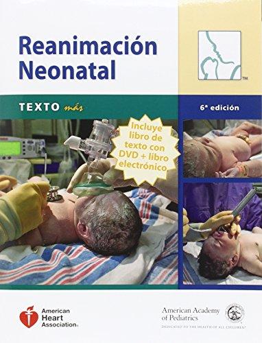 reanimacion-neonatal-manual-spanish-nrp-textbook-plus
