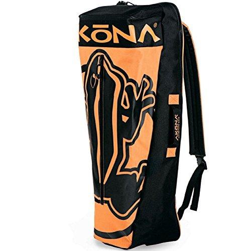 akona-snorkeling-bag-akb346-medium-by-akona