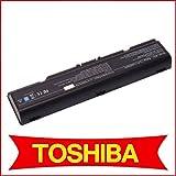 東芝 Toshiba PA3534U-1BRS PABAS098 A200 A205 A300対応バッテリー(6cell 10.8V 5200mAh)  並行輸入品