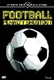 Football Penalty Shoot Out [Interactive DVD]