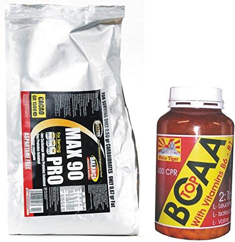kit-besteht-aus-3-protein-90-slow-release-protein-quellen-wenig-fett-und-kohlenhydrate-mit-vitaminen
