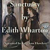 img - for Sanctuary book / textbook / text book
