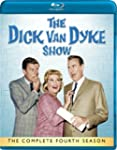 The Dick Van Dyke Show - Season 4 [Bl...