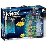 Knex Motorized Madness Ball Machine