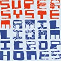 Supersystem - A Million Microphones [Audio CD]<br>$472.00