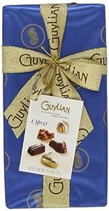 GuyLian Opus Pralinen Geschenkpackung