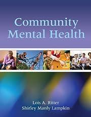 Community Mental Health