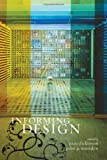 img - for Informing Design book / textbook / text book