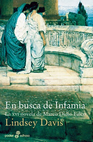 En Busca De Infamia