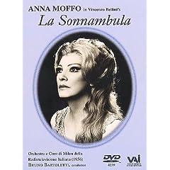 Bellini - La Sonnambula 51d8schJx6L._SL500_AA240_
