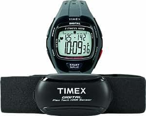 Timex T5K736 Herren Uhr