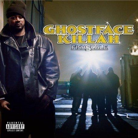 Ghostface Killah - Kilo (feat. Raekwon) Lyrics - Zortam Music