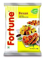 Fortune Besan, 1kg