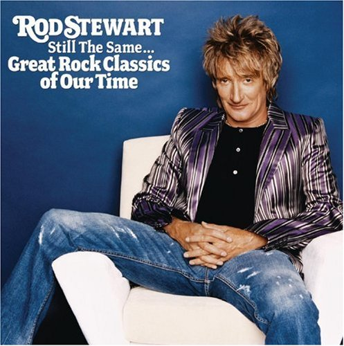Rod Stewart - Rock - Zortam Music