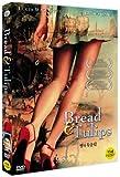Bread & Tulips (2000) DVD - All Region (Region 1,2,3,4,5,6 Compatible) Written and directed by Silvio Soldini. Starring Licia Maglietta, Bruno Ganz...