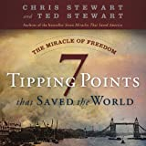 img - for The Miracle of Freedom: 7 Tipping Points That Saved the World book / textbook / text book