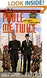 Phule Me Twice (Phule's Company)