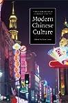 The Cambridge Companion to Modern Chi...