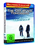 Image de The Day After Tomorrow [Blu-ray] [Import allemand]