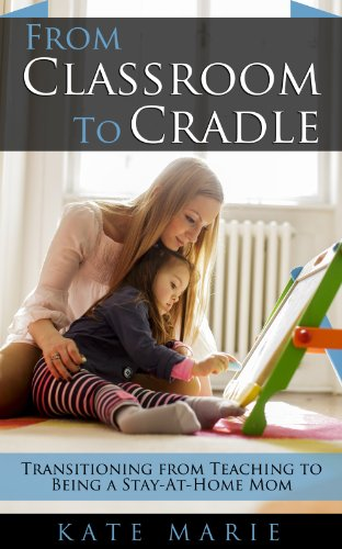 From Cradle To Cradle front-915127