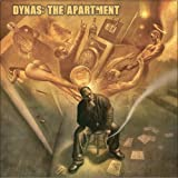 Dynas / The Apartment