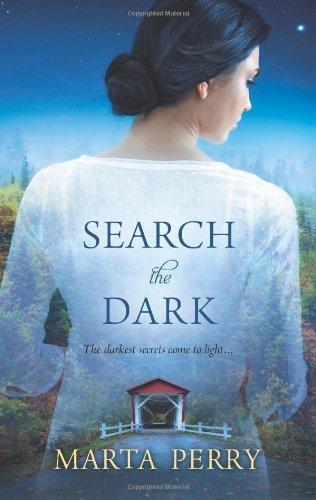 search-the-dark-watcher-in-the-dark