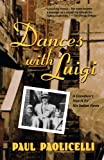Dances with Luigi: A Grandson's Search for His Italian Roots