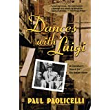 Dances with Luigi: A Grandson's Search for His Italian Roots ~ Paul Paolicelli