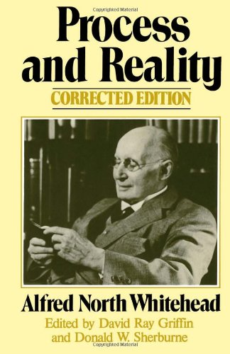 essays in radical empiricism paperback english created by william ...