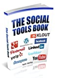 10 Social Tools Essential to Business Blogging Success