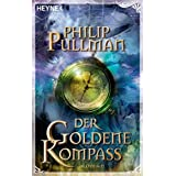 "Der goldene Kompass - His Dark Materials 1 (Filmausgabe)von ""Philip Pullman"""