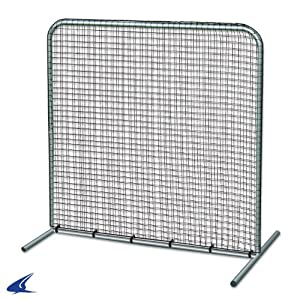 Buy Champro Infield Screen - 7 ft. x 7 ft. by Champro