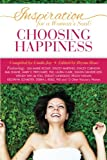 img - for Inspiration for a Woman's Soul: Choosing Happiness book / textbook / text book