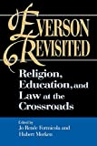 img - for Everson Revisited book / textbook / text book