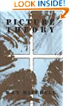 Picture Theory: Essays on Verbal and...