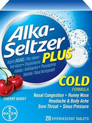 alka-seltzer-plus-cherry-zest-effervescent-20-count