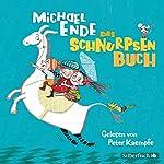 Das Schnurpsenbuch | Michael Ende