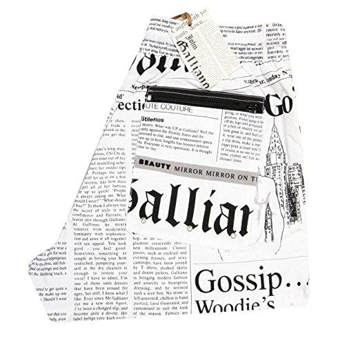 79470 costume mare JOHN GALLIANO boxer bermuda moda mare uomo shorts men [52]