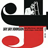 The Eminent Jay Jay Johnson Volume 1