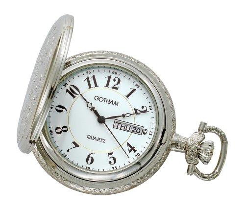 Hookup elgin pocket watch serial number