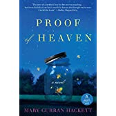 Proof of Heaven: A Novel