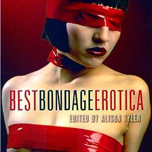 Best Bondage Erotica | [Alison Tyler]