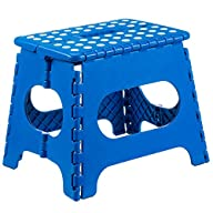 Home-it Folding Childeren Step Stool…