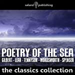 Poetry of the Sea | Edward Lear