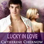 Lucky in Love: Cougars and Cubs | Catherine Chernow