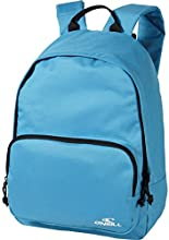 O'Neill AC Coastline Logo Backpack - Mochila, color azul