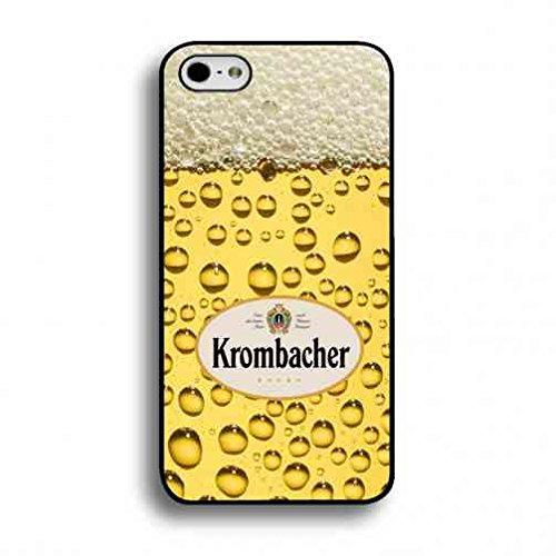 krombacher-handy-zubehorapple-iphone-6-iphone-6s-krombacher-handyhulletpu-mit-hart-pc-zuruck-schutzh