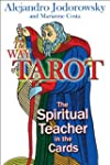 Way Of The Tarot