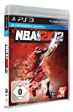 NBA 2K12 (Move kompatibel)
