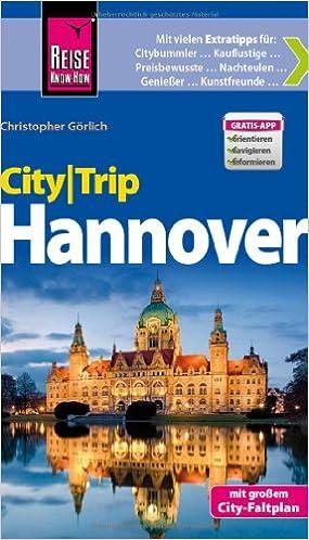 Informationen für Touristen
